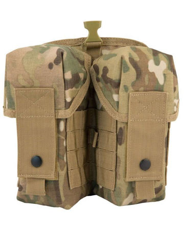 Picture for category Utility Pouches