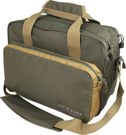 Picture for category Utility & Tool Bags