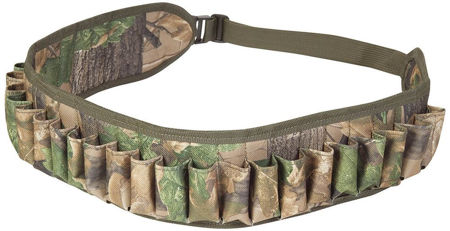 Picture for category Military & Tactical Belts