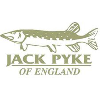 Picture for manufacturer Jack Pyke