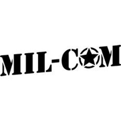 Picture for manufacturer Mil-Com