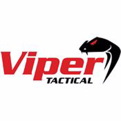 Picture for manufacturer Viper Tactical