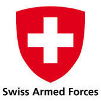 Picture for manufacturer Swiss